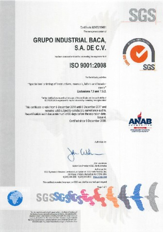 ISO 9001 2008 CERTIFICATE 2014-2017-01